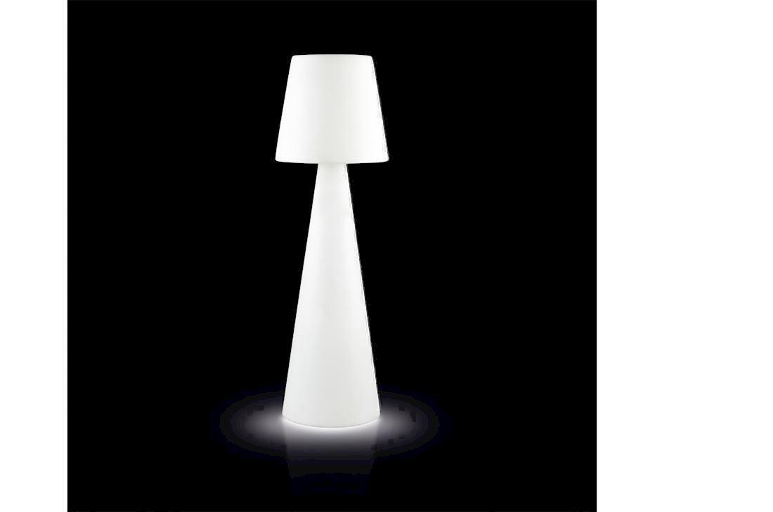 pivot standerlampe. Black Bedroom Furniture Sets. Home Design Ideas